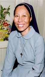 SisterTruongMyHanh200.jpg