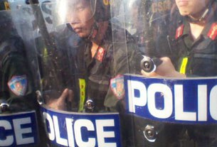 police-condau-305.jpg