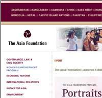 AsiaFoundationWeb200.jpg