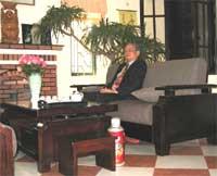 NguyenThanhGiang4_200.jpg