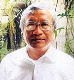 NguyenDanQue150.jpg
