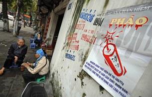 Hanoi-01202009-305.jpg