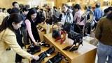 shoe-store-305.jpg