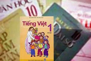 sgk-thaukinhvietnam.com-305.jpg