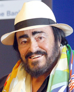 LucianoPavarotti150.jpg