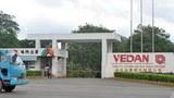 Trụ sở Công ty Vedan Việt Nam tại tỉnh Đồng Nai