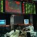 stock_market_75b.jpg