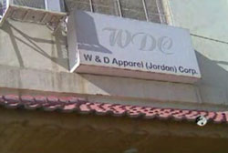 WD-apparel-jordan-250.jpg