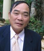 Ông Vi Đức Hồi. Photo courtesy of Danlambao.