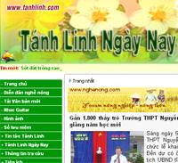 TanhLinhWeb200.jpg
