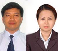 NguyenVanDaiCongNhan200.jpg