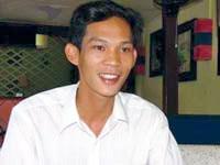 MaiSyXuanLam200.jpg