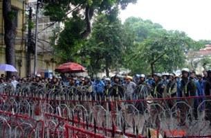 Hanoi-police-Toakhamsu-305.jpg