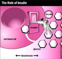 DiabetesInsulin200.jpg
