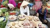 poultry-market-305.jpg
