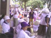 DanoanProtest200.jpg