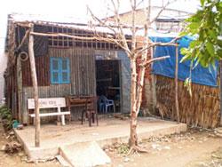 truong-van-suong-house-250.jpg