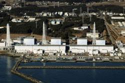 fukushima-nuke-plan-250.jpg