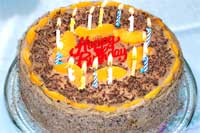 BirthdayCake200.jpg