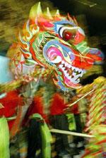 DragonLunarNewYear150.jpg