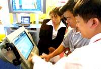 computerIT200.jpg