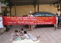 DanOanHaNoiProtest200.jpg