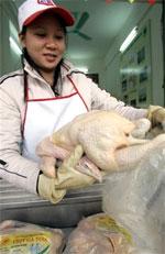 ChickenFrozen150.jpg