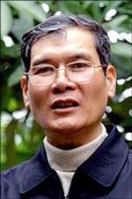 Linh mục Nguyễn Văn Lý