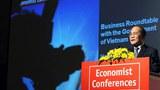 VN-economist-conference-305.jpg