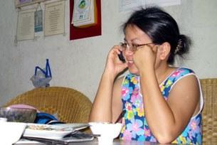LeThiCongNhan03062010-305.jpg