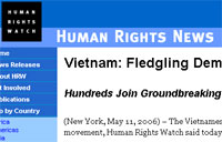 HRWweb200.jpg