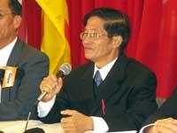 NguyenChinhKetMLNQVN200.jpg