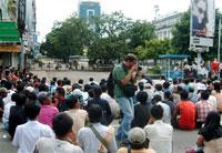 BurmeseJournalist200.jpg