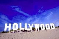 HollywoodFilm200.jpg