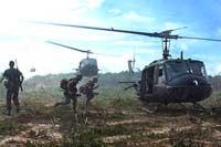 VietnamWar200.jpg