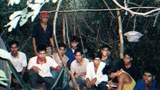 Người Việt gốc Miên xin tỵ nạn bên Campuchia