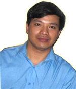 NguyenVanDai150.jpg