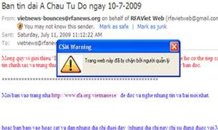 Vietnam-FireWall-305.jpg