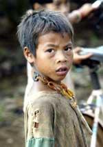 EthnicBoy150.jpg