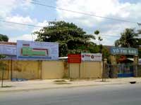 VothiSauSchool200.jpg