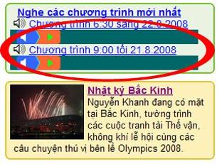 FlashAudiRFAWeb305.jpg