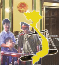 VietnamLawGaphic200.jpg
