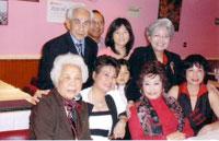 NguyenPhuongBichThuan200.jpg
