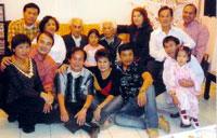 NguyenPhuongNghesiParis200.jpg