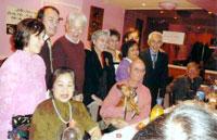 NguyenPhuongNghesiParis200b.jpg