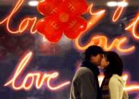 ValentineCouple200.jpg