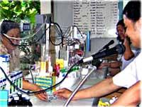 pharmacyVN200.jpg
