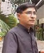 NguyenHongQuang150.jpg