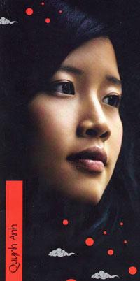 Quỳnh Anh. ( myspace.com/quynhanhmusic )