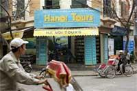 TouristCyclo200.jpg